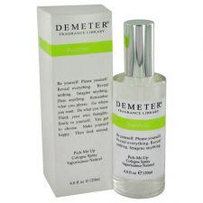 Buy Demeter By Demeter Bamboo Cologne Spray 4 Oz