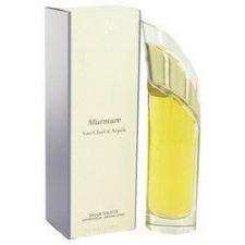 Buy Murmure by Van Cleef & Arpels Eau De Toilette Spray 2.5 oz (Women)