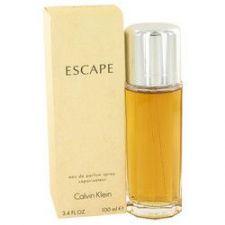 Buy ESCAPE by Calvin Klein Eau De Parfum Spray 3.4 oz (Women)