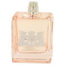 Buy Couture La La by Juicy Couture Eau De Parfum Spray (Tester) 3.4 oz (Women)
