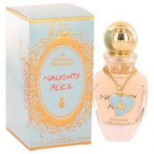 Buy Naughty Alice by Vivienne Westwood Eau De Parfum Spray 1.7 oz (Women)