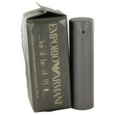 Buy EMPORIO ARMANI by Giorgio Armani Eau De Toilette Spray 3.4 oz (Men)