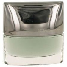 Buy Reveal Calvin Klein by Calvin Klein Eau De Toilette Spray (Tester) 3.4 oz (Men)