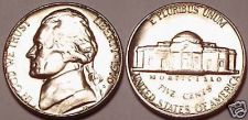 Buy 1970-D GEM UNCIRCULATED JEFFERSON~~FREE SHIP INCLUDED~~