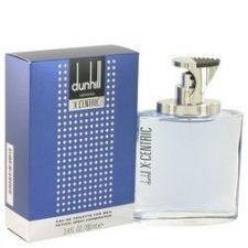 Buy X-Centric by Alfred Dunhill Eau De Toilette Spray 3.4 oz (Men)