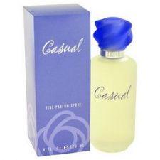 Buy CASUAL by Paul Sebastian Fine Parfum Spray 4 oz (Women)