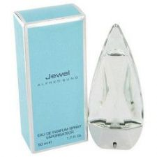 Buy Jewel by Alfred Sung Body Lotion (unboxed) 6.8 oz (Women)
