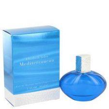 Buy Mediterranean by Elizabeth Arden Eau De Parfum Spray 1 oz (Women)