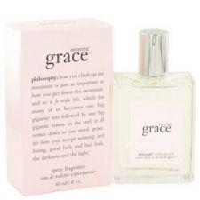 Buy Amazing Grace by Philosophy Eau De Toilette Spray 2 oz (Women)