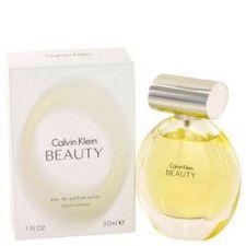 Buy Beauty by Calvin Klein Eau De Parfum Spray 1 oz (Women)