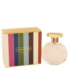 Buy Coach Legacy by Coach Eau De Parfum Spray 1.7 oz (Women)