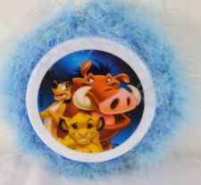 Buy Disney's The Lion King Wall Touch Light