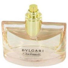 Buy Bvlgari Rose Essentielle by Bvlgari Eau De Parfum Spray (Tester) 3.4 oz (Women)