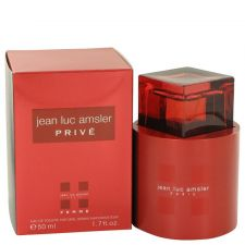 Buy Jean Luc Amsler Prive By Jean Luc Amsler Eau De Toilette Spray 1.7 Oz