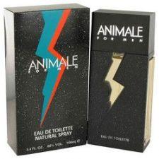 Buy ANIMALE by Animale Eau De Toilette Spray 3.4 oz (Men)