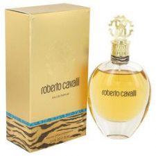 Buy Roberto Cavalli New by Roberto Cavalli Eau De Parfum Spray 2.5 oz (Women)