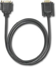 Buy VGA 6' PC Monitor Extension Cable