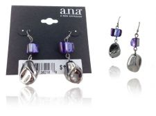 Buy A.N.A Dangle Earrings