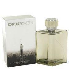 Buy DKNY Men by Donna Karan Eau De Toilette Spray 3.4 oz (Men)