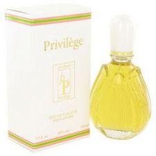 Buy PRIVILEGE by Privilege Eau De Toilette Spray 3.4 oz (Women)
