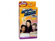 Buy Magna-Flakes Cool Science Kit -----New