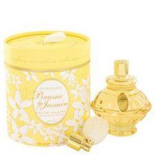 Buy Brume De Jasmin by Berdoues Eau De Toilette Spray 2.64 oz (Women)