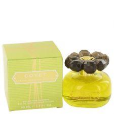 Buy Covet By Sarah Jessica Parker Eau De Parfum Spray 1.7 Oz