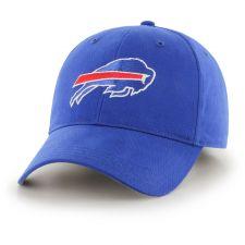 Buy NFL Buffalo Bills Basic Cap / Hat Fan Favorite