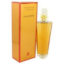 Buy PHEROMONE by Marilyn Miglin Eau De Parfum Spray 3.4 oz (Women)