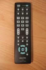 Buy Sanyo GXBM REMOTE CONTROL LCD TV DP32640 DP42740 DP42841 DP46841 DP50741 DP50842
