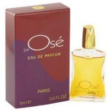 Buy JAI OSE by Guy Laroche Mini EDP .5 oz (Women)
