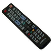 Buy SAMSUNG BN59-01041A Remote Control UN40C5000QF UN40C6300SF