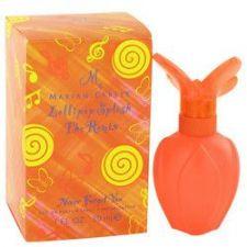 Buy Lollipop Splash Remix Never Forget You by Mariah Carey Eau De Parfum Spray 1 oz (Wome