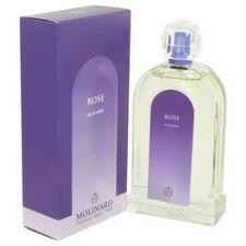 Buy Les Senteurs Rose by Molinard Eau De Toilette Spray 3.4 oz (Women)