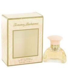 Buy Tommy Bahama by Tommy Bahama Eau De Parfum Spray .5 oz (Women)