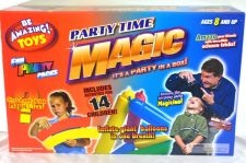 Buy Party Time Magic It's A Party in A Box!