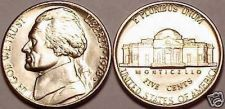 Buy UNCIRCULATED 1978-D JEFFERSON NICKEL~FREE SHIPPING~GEM~