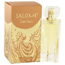 Buy Salome by Carla Fracci Eau De Parfum Spray 1.7 oz (Women)