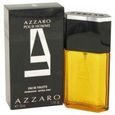 Buy AZZARO by Loris Azzaro Eau De Toilette Spray 1.7 oz (Men)