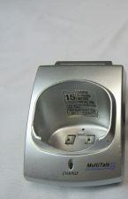 Buy PANASONIC PQLV30013ZAS remote base KX TGA270S TG2730 TG2740 stand cradle charger