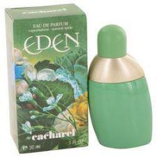 Buy EDEN by Cacharel Eau De Parfum Spray 1 oz (Women)