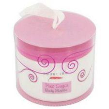 Buy Pink Sugar by Aquolina Body Mousse 8.5 oz (Women)