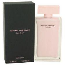 Buy Narciso Rodriguez by Narciso Rodriguez Eau De Parfum Spray 3.3 oz (Women)