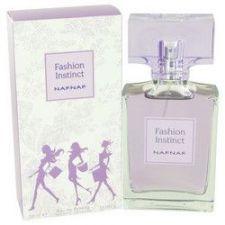 Buy Fashion Instinct by Naf Naf Eau De Toilette Spray 3.33 oz (Women)
