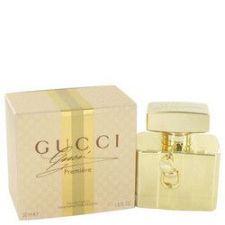 Buy Gucci Premiere by Gucci Eau De Parfum Spray 1.7 oz (Women)