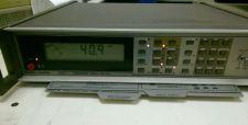 Buy RACAL-DANA 5002 Wideband Level Meter DC to 20 MHz *OBO*
