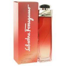 Buy Subtil by Salvatore Ferragamo Eau De Parfum Spray 3.4 oz (Women)