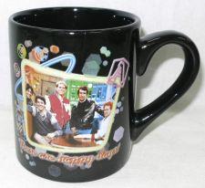Buy Happy Days These are Happy Days Coffee Mug 14 OZ