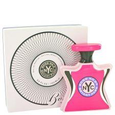 Buy Bryant Park By Bond No. 9 Eau De Parfum Spray 3.3 Oz