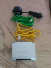 Buy Motorola AT T DSL Modem model 2210 02 1006 High Speed ethernet internet dialup